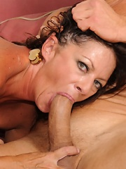 Older Slut Takes Cock In Her Experienced Cunt!^hot 50 Plus Mature Porn Sex XXX Mature Matures Mom Moms Erotic Pics Picture Gallery Free