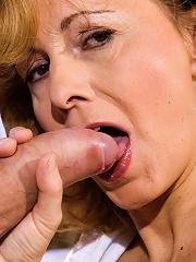 Koko Euro Milfs Czech Milfs^private Mature Porn Sex XXX Mom Picture Pics