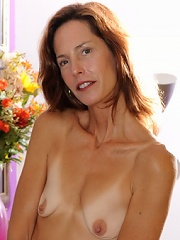Older Milf Aged Finley Like Wine!^hot 50 Plus Mature Porn Sex XXX Mom Picture Pics
