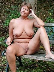 Public Amateur Exhibition^outdoor Mature Mature Porn Sex XXX Mom Picture Pics