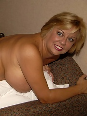 This Big Titted Housewife Gets Fisted Anyway Possible^mature Madness Mature Porn Sex XXX Mature Matures Mom Moms Erotic Pics Picture Gallery Free