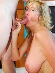Hot 50 Plus^hot 50 Plus Mature Porn Sex XXX Mom Free Pics Picture Gallery