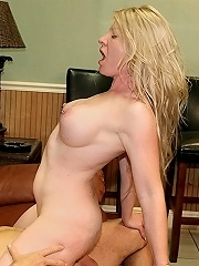 Sexy Smoking Ass Blonde Fucked In The Cigar Room Hot Cumfaced MILF Fuck Pics^milf Hunter Mature Porn Sex XXX Mature Matures Mom Moms Erotic Pics Pictu