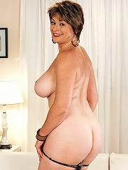 Mature Mom Plays Wit Her Boobs In A Car^40 Something Mag Mature Porn Sex XXX Mature Matures Mom Moms Erotic Pics Picture Gallery Free