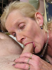This Mature Couple Gets It On All The Way^mature Nl Mature Porn Sex XXX Mom Free Pics Picture Gallery