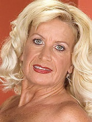 Blonde Granny With Huge Pair Of Tits^40 Something Mag Mature Porn Sex XXX Mature Matures Mom Moms Erotic Pics Picture Gallery Free