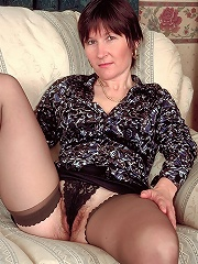 Asian MILF Loves To Play With His Big Cock^40 Something Mag Mature Porn Sex XXX Mature Matures Mom Moms Erotic Pics Picture Gallery Free