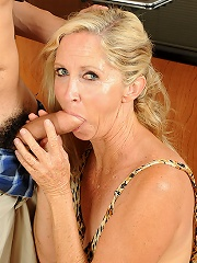 Annabelle Slides Her 55 Year Old Pussy Over Some Young Hard Cock^all Over 30 Mature Porn Sex XXX Mom Free Pics Picture Gallery