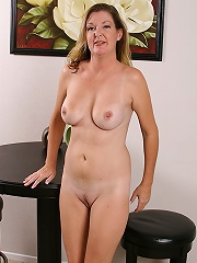 California Milf Jules Poses With Her Pussy Spread Wide^all Over 30 Mature Porn Sex XXX Mature Mom Free Pics Picture Gallery