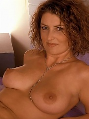 Gorgeous Voluptuous Mom Pussy Play^40 Something Mag Mature Porn Sex XXX Mature Matures Mom Moms Erotic Pics Picture Gallery Free